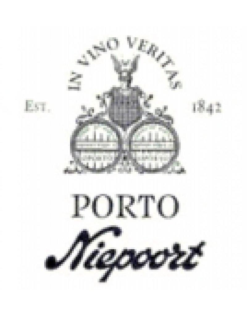Niepoort 1992 Niepoort 1/2 fles