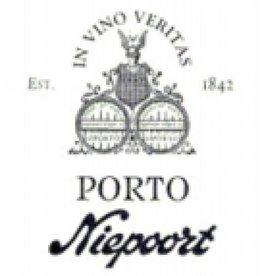 2007 Niepoort Vintage Pisca
