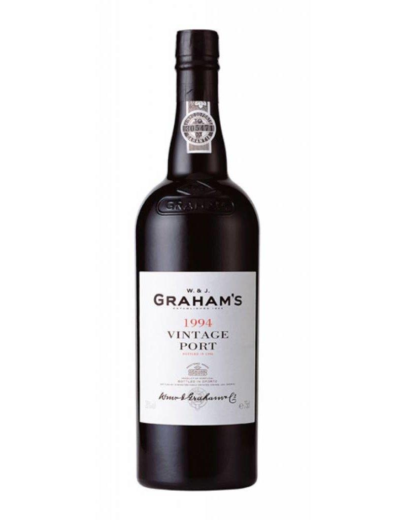 Graham's 1994 Graham's