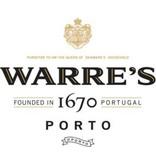 Warre's 2007 Warre's