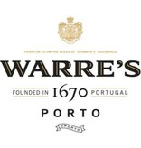 Warre's 2003 Warre's