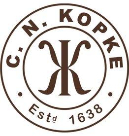 1995 Kopke