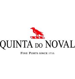 2007 Quinta do Noval