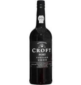 2000 Croft