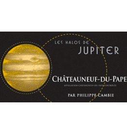 2010 Philippe Cambie Les Halos de Jupiter Chateauneuf-du-Pape