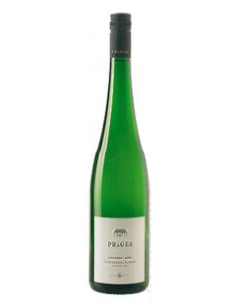 2011 Weingut Prager Klaus Riesling Smaragd