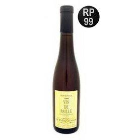 M. Chapoutier 1997 Chapoutier Vin de Paille
