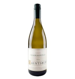 2010 Saintsbury Chardonnay