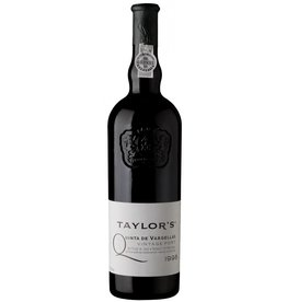 Taylors 1998 Taylors Quinta de Vargellas 375ml