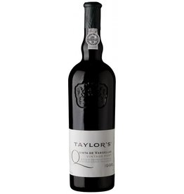 1996 Taylors Quinta de Vargellas