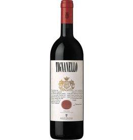 2007 Antinori Tignanello