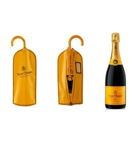 Veuve Clicquot Suit Me Brut NV
