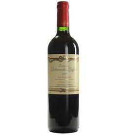 2007 Domaine Labranche Laffont Vieilles Vignes