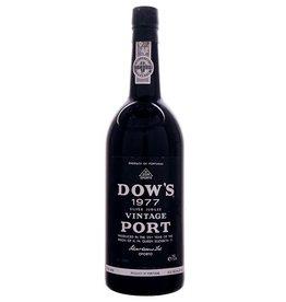 1977 Dows