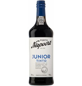 Niepoort Junior Tinto 750ml