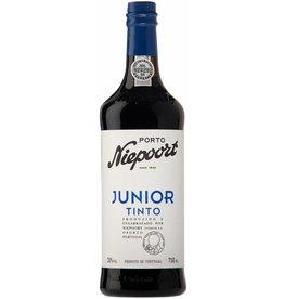 Niepoort Niepoort Junior Tinto 750ml