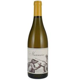 2007 Marcassin Estate Chardonnay