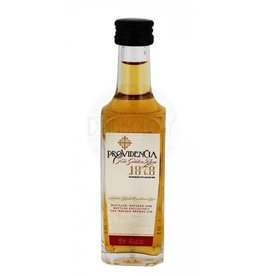 Providencia Rum Miniatures 50ML US