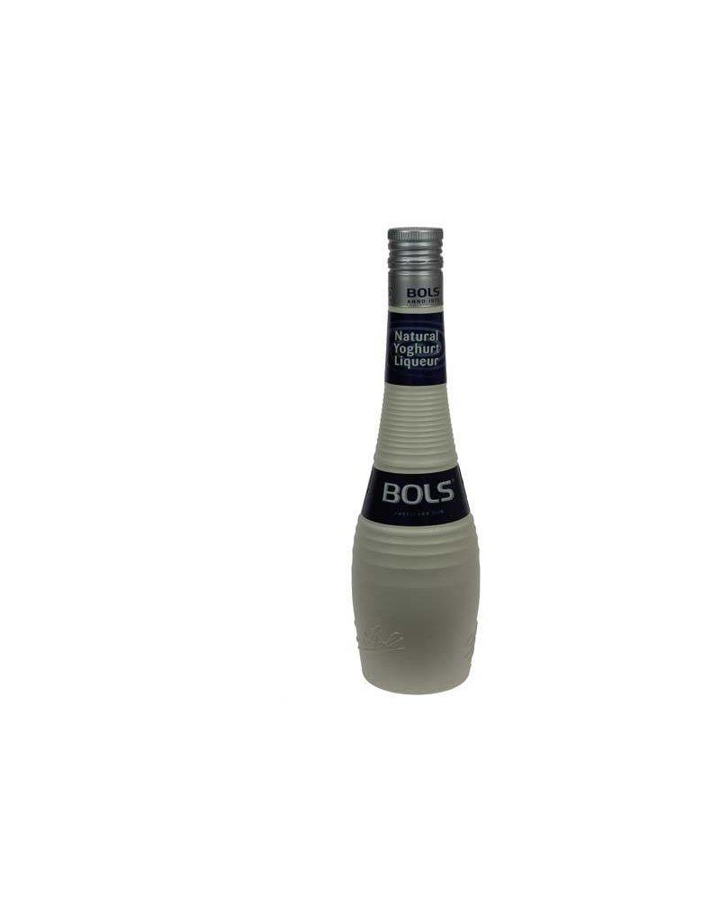 Bols Bols Natural Yoghurt Liqueur 500ml 15,0% Alcohol