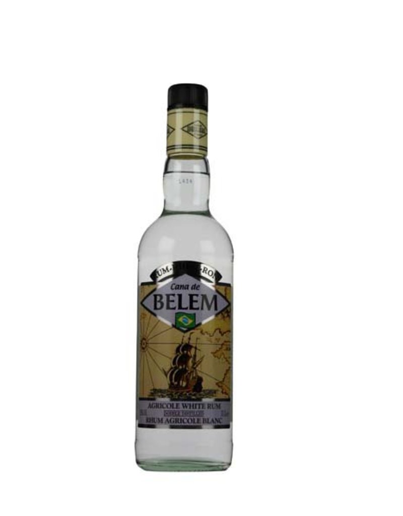 Cana de Belem 700ml 50,0% Alcohol