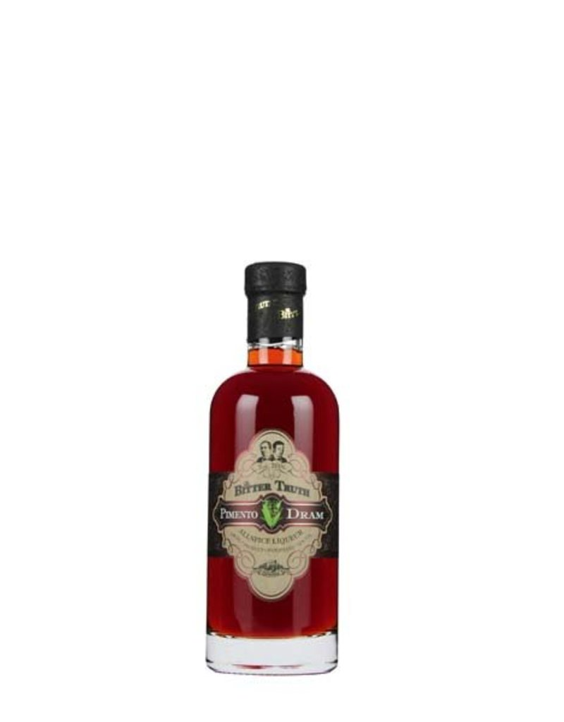 The Bitter Truth 500 ml The Bitter Truth Pimento Dram