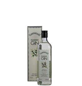 Cadenhead's Classic Gin 700ml Gift box