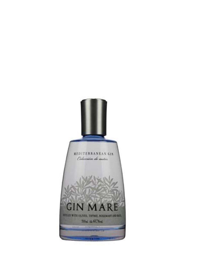 Mare 700 ml Gin Mare -