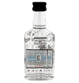 Martin Miller's Martin Millers Dry Gin Miniatures 50ML