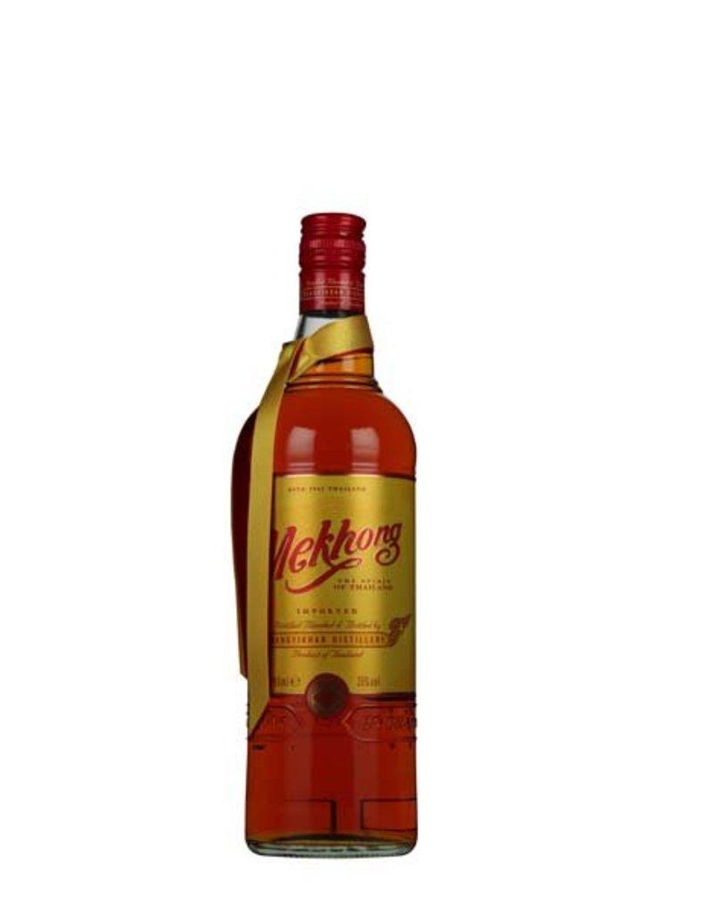 Mekhong 700 ml Rum Mekhong - Thailand