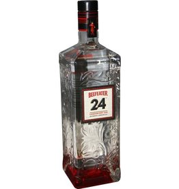 Gin Beefeater 24 Dry Gin - Engeland