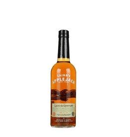 Brandy Lairds Apple Jack - United States