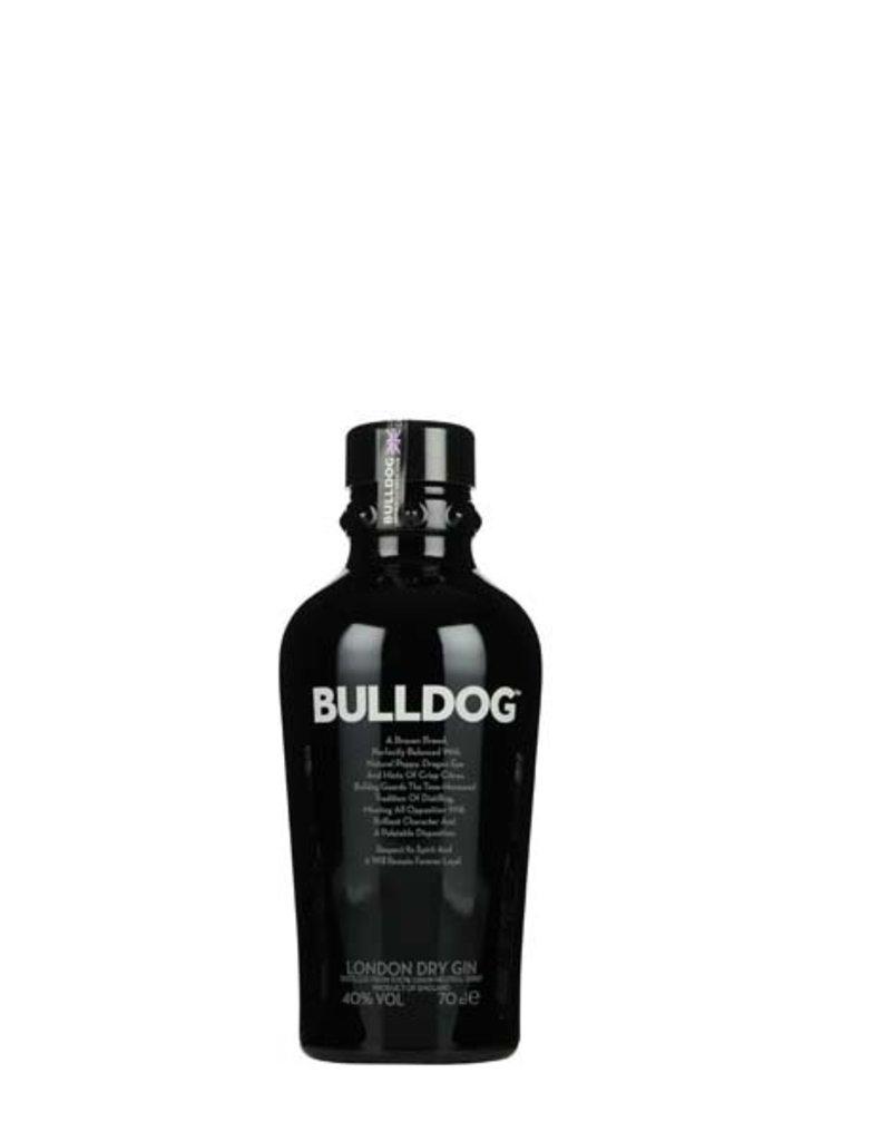 Bulldog 700 ml Gin Bulldog Gin - Engeland