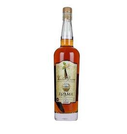 Dzama Vieux Vanilla Rum - Madagascar