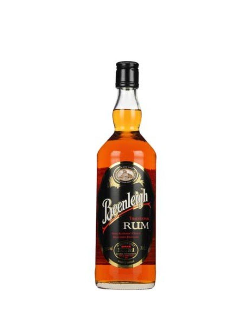 Beenleigh 700 ml Rum Beenleigh Dark - Australie