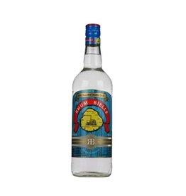 Bielle Blanc Rum - Marie Galante
