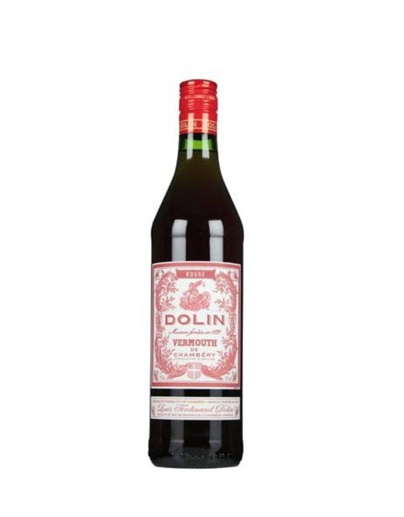 Dolin 750 ml Dolin Rouge