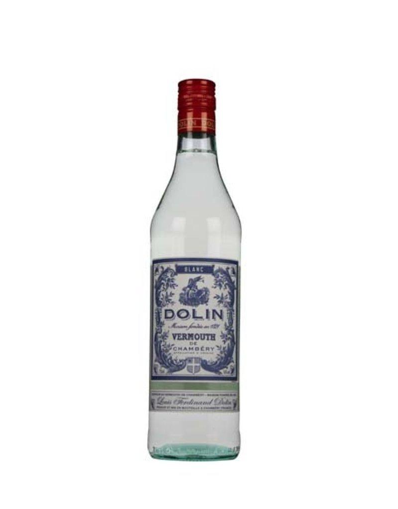 Dolin 750 ml Dolin Blanc