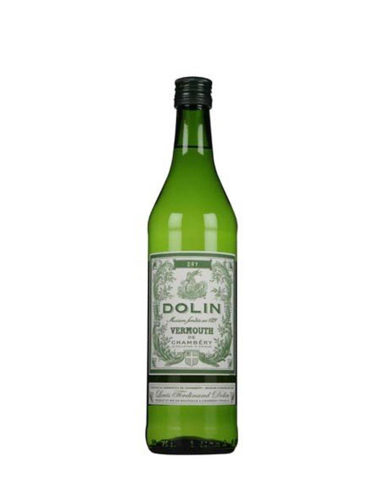 Dolin 750 ml Dolin Dry