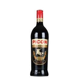 Picon Picon Amer