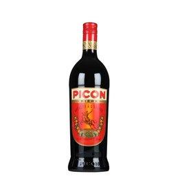 Picon Amer Biere