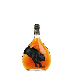 Meukow Cognac VS 700ml Gift box