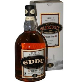 Eddu Eddu Grey Rock 700ml Gift box