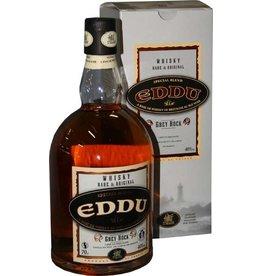 Eddu Grey Rock 700ml Gift box