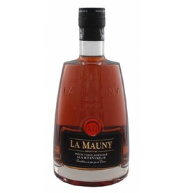 La Mauny La Mauny Vieux XO 700ml Gift box