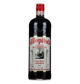 Killepitsch Killepitsch Liter