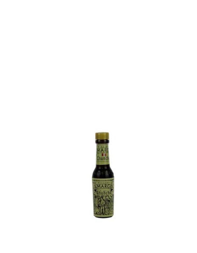 Amargo Chuncho - Peru 50 ml