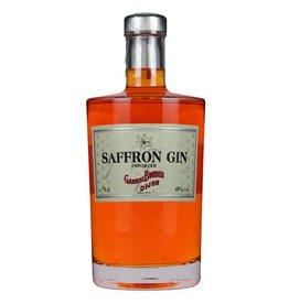Gin Saffron Gin - Frankreich