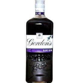 Gordon's Gin Gordon s Sloe Gin