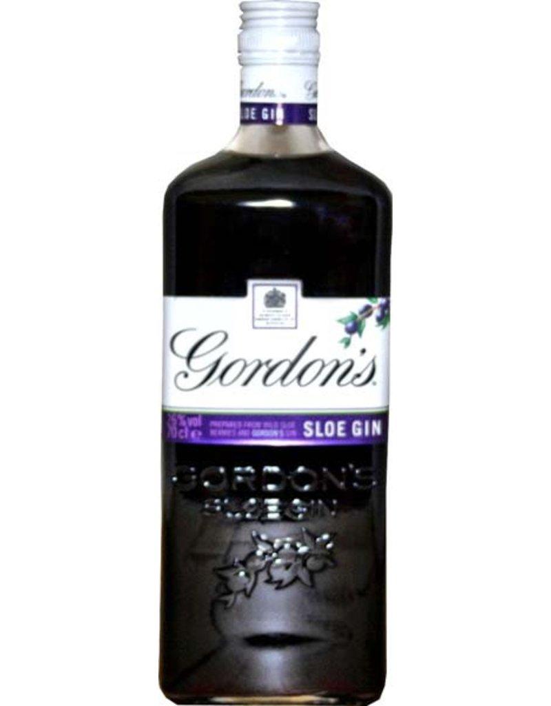Gordon's 700 ml Gin Gordon s Sloe Gin