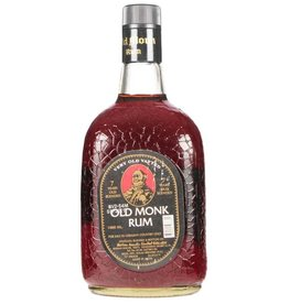 Old Monk 7 Years Old 1000ml